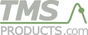 TMS Products